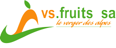 VS Fruits SA