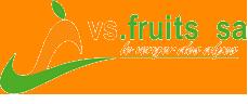 VS Fruits SA