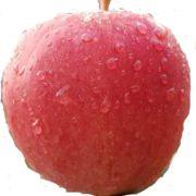 (c) Vs-fruits.ch